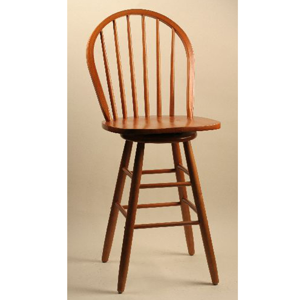 Windsor Swivel Counter Stool 24 Seating Depot