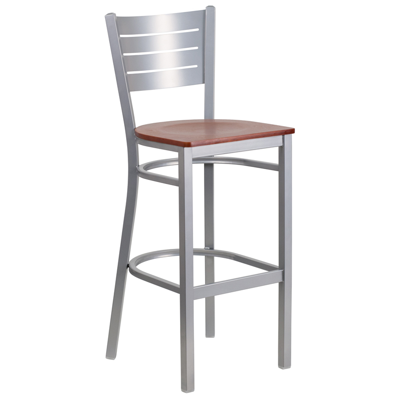 Awesome Denver Heavy Duty Metal Stool Pabps2019 Chair Design Images Pabps2019Com